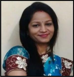 Mrs. Shashi Jaiswal